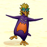 跳舞企鹅.jpg