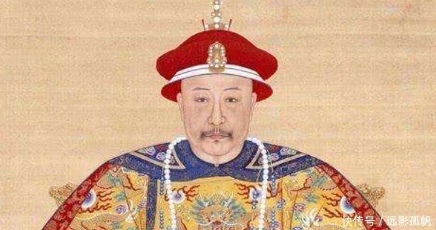 她生前是皇帝最宠的妃子,死后更是被皇后和后宫所有妃嫔祭拜