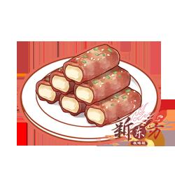 培根豆腐卷.png