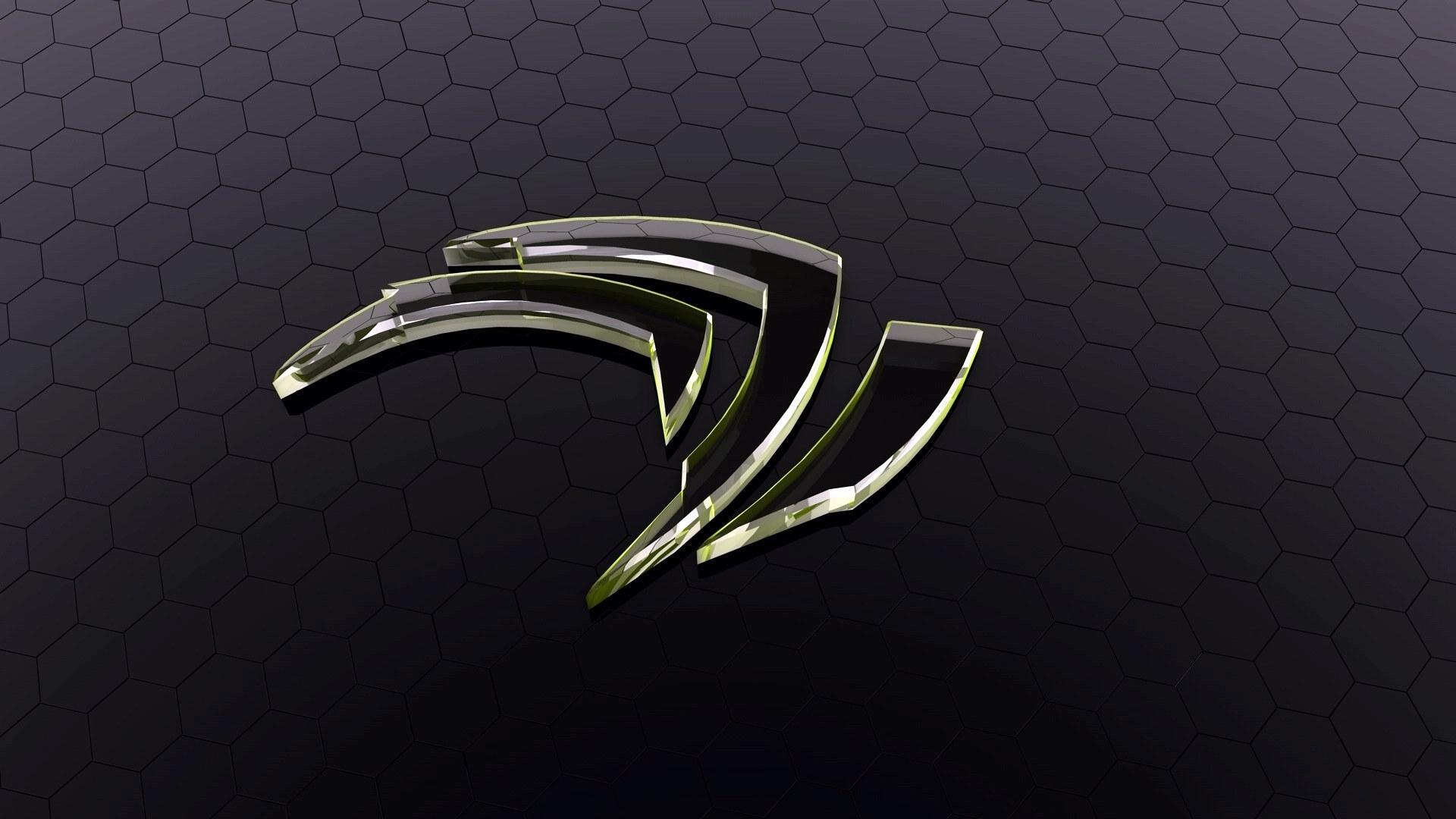 英伟达发布新专业显卡Quadro P6000