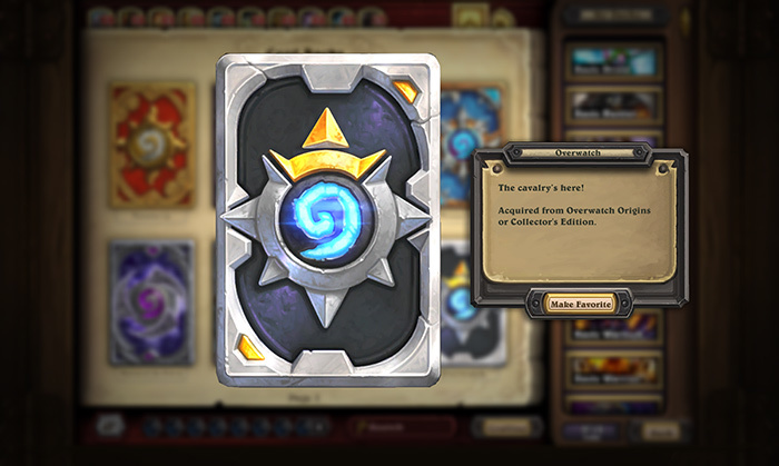 OriginsEditionGoodies-Hearthstone_OW_LightboxThumb_JP.jpg