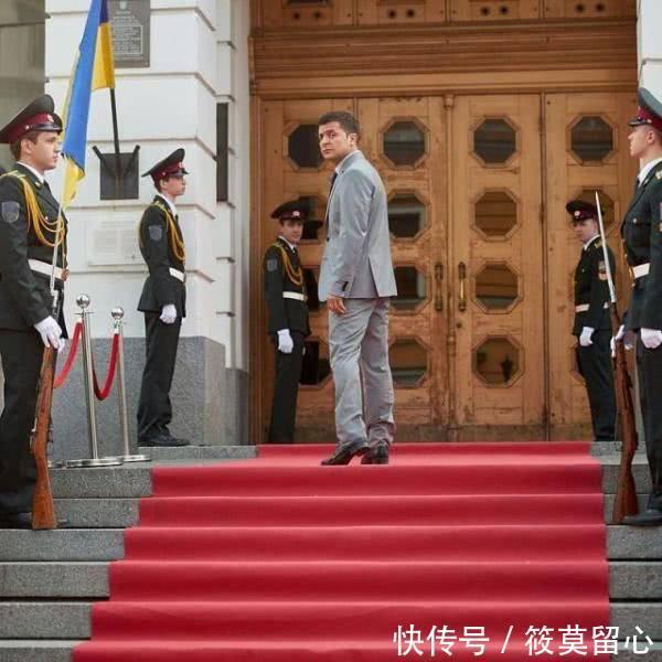 "<b>西方七国联手""捞人"",不惜得罪乌克兰总统,普京一句话揭开真相</b>"