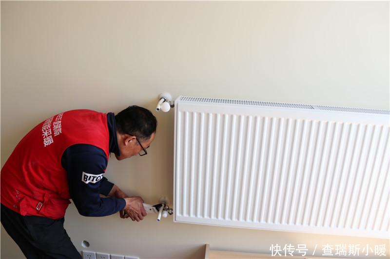 地暖暖气片便宜和贵的区别