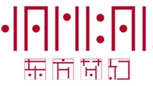 """东方梦幻发起""""青年导演计划""""挖掘VR内容创作人才320.jpg"""
