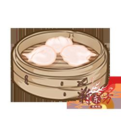 水晶虾饺.png