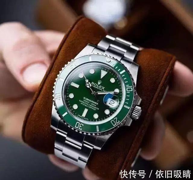"""<b>特别喜欢手表,但是不想花""""冤枉钱"""",该如何是好?</b>"""