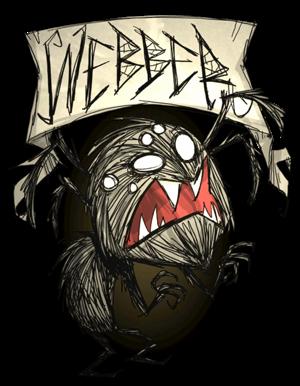 Webber人像.png