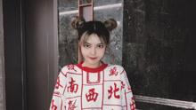 周扬青回应评论郑爽