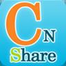 cn-share