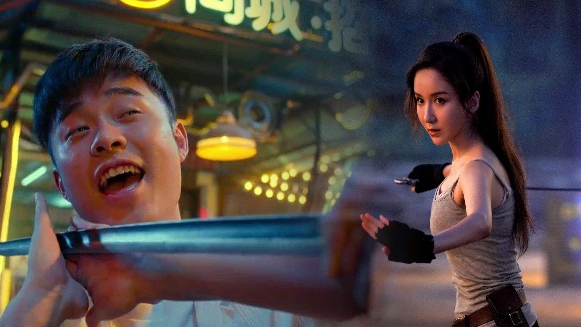 新片快评:没有关谷神奇的《爱情公寓》电影版热映,网友:这是啥