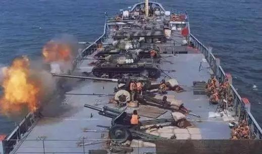 震惊世界:中国军方要干一件大事 - 一统江山 - 一统江山的博客