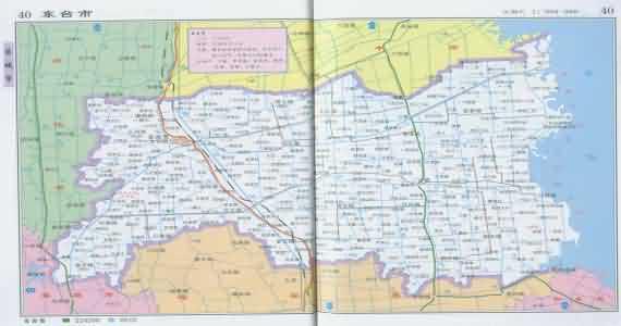 进贤后港洲规划设计图