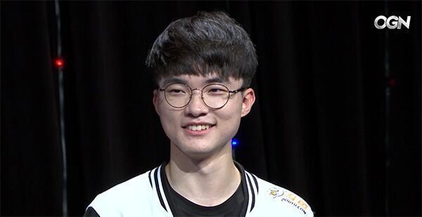 LOL S7全球总决赛分组遭韩国网友热评 今年冠军仍是韩国