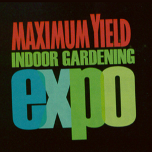 IG Expo GoGuide - San Francisc