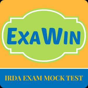 EXAWIN IC-33
