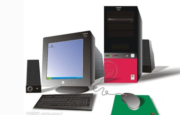组装电脑高配置清单