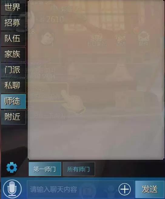 11月2日优化汇报-1.png
