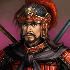 ... ——南北朝吃人事件:冉闵的军队为抵御鲜卑吃宫女