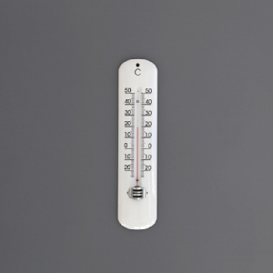 Thermometer or scale Live WP