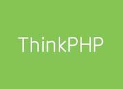 【技术分享】ThinkPHP5 SQL注入漏洞 && PDO真/伪预处理分析