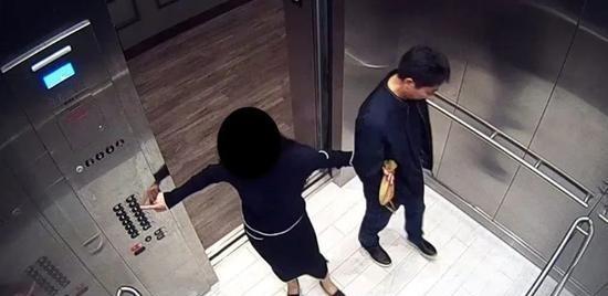 是修复形象还是不要形象?美律师竟提出刘强东要从被告变受害者