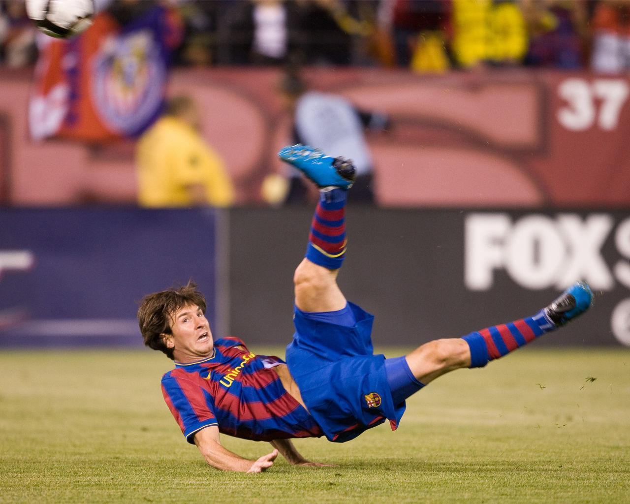 巴塞罗那足球俱乐部图片