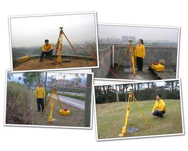 gps—rtk技术在桥梁工程水下地形测量中的应用