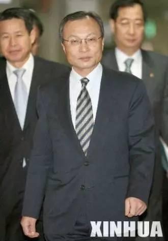 韩国特使明日来华 中国网民早已准备好这四个字 - 钟儿丫 - 响铃垭人