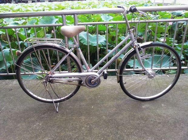 日本自行车的配件我们国内都有吗图片