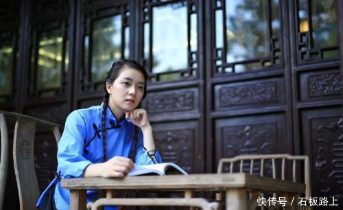 上海滩最大女流氓,14岁未婚先孕被富家公子抛弃,后嫁一著名文人