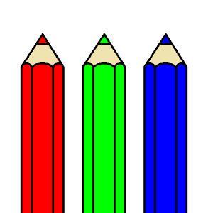 绘画儿童2.3安卓客户端下载