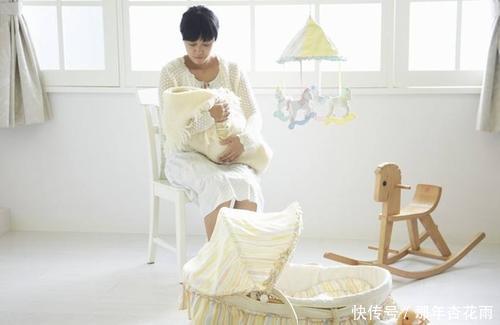 哺乳期的宝妈,遭遇这三种痛,简直比分娩痛还难受
