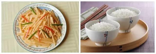 9种错误的食物搭配:你却经常吃 - 一统江山 - 一统江山的博客