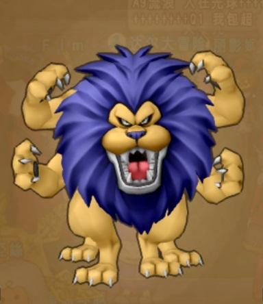 多臂狮(BOSS).jpg
