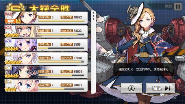 -7Q5-891kXiZ4zT3cS1hc-u0.png.medium.jpg