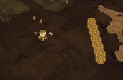 迷你地图MOD.jpg