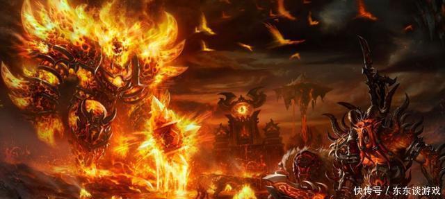 炉石传说:今日火焰节活动上线,绝版卡背归来,错过就是一辈子