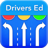 Drivers Ed
