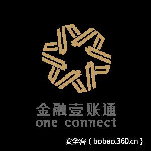 【上海/深圳招聘】平安金融壹账通招聘高级信息安全工程师(30-50W/年)