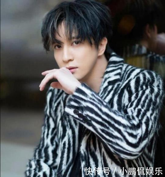 薛之谦跨年歌《达拉崩吧》成2019年第一神曲