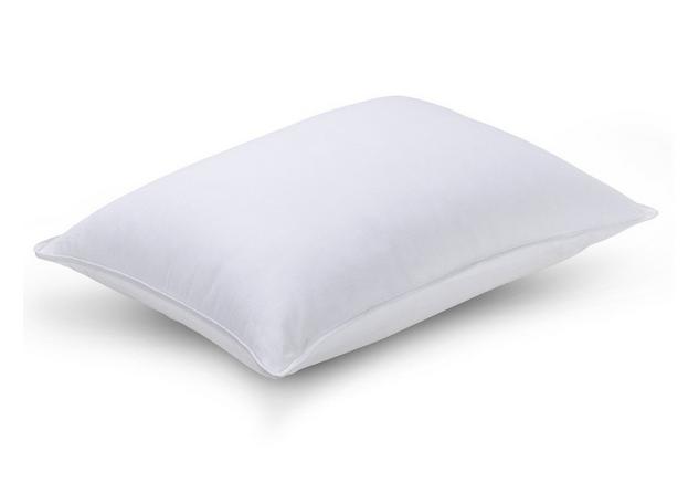 床上这一物用对了可多活十年 - 周公乐 - xinhua8848 的博客