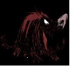红色猎犬.png
