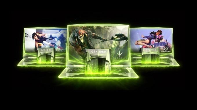 华硕新款VR-read笔记本售价