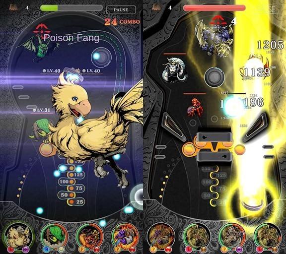 《正义之兽5》手游8月下旬上线