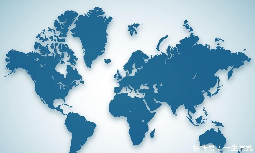 今年美国人均GDP或为6.477万美元,总量超21万亿美元!那中国呢?