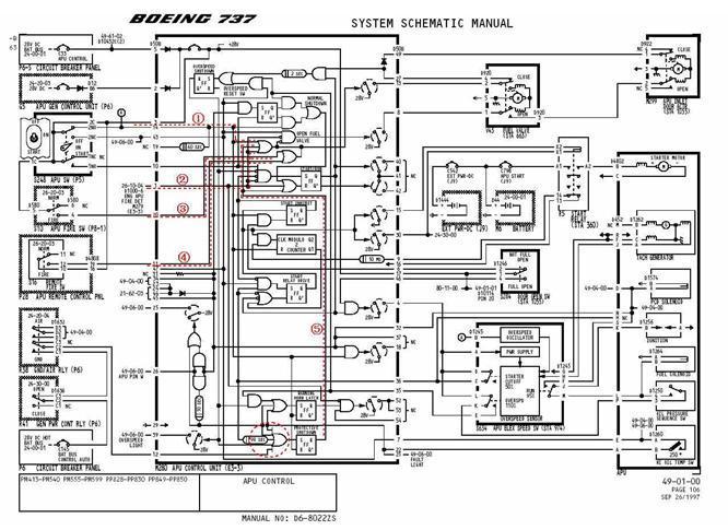 电路 电路图 电子 工程图 户型 户型图 平面图 原理图 666_485