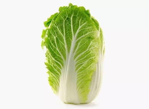 两种家常菜竟是长寿药 抗氧化降三高增强免疫力 - 平淡无奇 - 平淡无奇博客