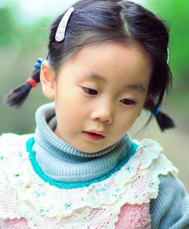 儿童 孩子 小孩 380_459