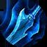 光辉之剑.png