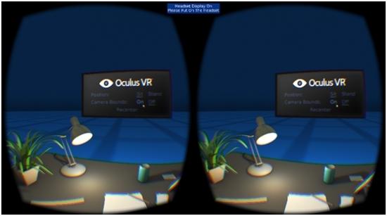 Oculus CV1安装教程22.jpg